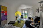 Maison Morsang Sur Orge 4 pièce(s) 79.41 m2 4/9