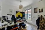 Maison Morsang Sur Orge 4 pièce(s) 79.41 m2 8/9