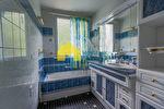 Appartement Epinay Sur Orge 4 pièce(s) 74.76 m2 7/8