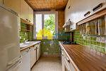 Appartement Epinay Sur Orge 4 pièce(s) 74.76 m2 8/8