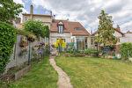 Maison Epinay Sur Orge 5 pièce(s) 124 m2 1/10