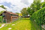 Maison Epinay Sur Orge 5 pièce(s) 124 m2 2/10