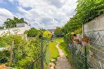 Maison Epinay Sur Orge 5 pièce(s) 124 m2 3/10