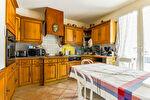 Maison Epinay Sur Orge 5 pièce(s) 124 m2 6/10