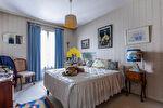 Maison Epinay Sur Orge 5 pièce(s) 124 m2 7/10