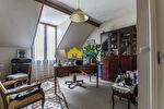 Maison Epinay Sur Orge 5 pièce(s) 124 m2 8/10
