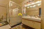 Maison Epinay Sur Orge 5 pièce(s) 124 m2 9/10