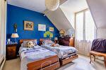 Maison Epinay Sur Orge 5 pièce(s) 124 m2 10/10