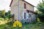 Maison Villemoisson Sur Orge 4 pièce(s) 75 m2 1/6