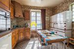 Maison Villemoisson Sur Orge 4 pièce(s) 75 m2 4/6