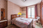 Maison Villemoisson Sur Orge 4 pièce(s) 75 m2 6/6