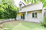 Maison Villemoisson Sur Orge 4 pièce(s) 77.90 m2 1/7
