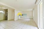 Maison Villemoisson Sur Orge 4 pièce(s) 77.90 m2 3/7