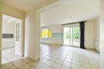 Maison Villemoisson Sur Orge 4 pièce(s) 77.90 m2 4/7