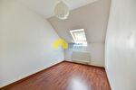 Maison Villemoisson Sur Orge 4 pièce(s) 77.90 m2 6/7