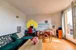 Appartement Savigny Sur Orge 3 pièce(s) 55.29 m2 carrez (67,68 m² au sol) 1/8