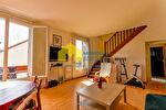 Appartement Savigny Sur Orge 3 pièce(s) 55.29 m2 carrez (67,68 m² au sol) 2/8