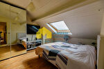 Appartement Savigny Sur Orge 3 pièce(s) 55.29 m2 carrez (67,68 m² au sol) 4/8