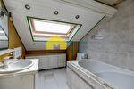 Appartement Savigny Sur Orge 3 pièce(s) 55.29 m2 carrez (67,68 m² au sol) 5/8