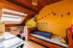 Appartement Savigny Sur Orge 3 pièce(s) 55.29 m2 carrez (67,68 m² au sol) 6/8
