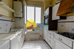 Appartement Savigny Sur Orge 3 pièce(s) 55.29 m2 carrez (67,68 m² au sol) 7/8