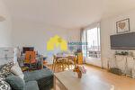 Appartement Savigny Sur Orge 3 pièce(s) 55.29 m2 carrez (67,68 m² au sol) 8/8