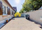 Maison Epinay Sur Orge 3 pièce(s) 57 m2 2/10
