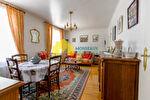 Maison Epinay Sur Orge 3 pièce(s) 57 m2 3/10