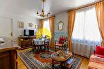 Maison Epinay Sur Orge 3 pièce(s) 57 m2 4/10