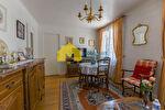 Maison Epinay Sur Orge 3 pièce(s) 57 m2 5/10