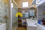 Maison Epinay Sur Orge 3 pièce(s) 57 m2 6/10