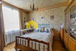 Maison Epinay Sur Orge 3 pièce(s) 57 m2 7/10