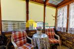Maison Epinay Sur Orge 3 pièce(s) 57 m2 10/10