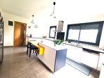 Maison 12' Montfort L Amaury  6 pièce(s) 185 m2 3/5