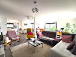 Maison 12' Montfort L Amaury  6 pièce(s) 185 m2 4/5