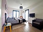 Maison 12' Montfort L Amaury  6 pièce(s) 185 m2 5/5