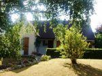 maison Millemont - 7 pièce(s) - 154 m2 3/6
