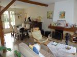 maison Millemont - 7 pièce(s) - 154 m2 5/6