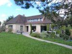 Maison RENOVEE MONTFORT L AMAURY - 6 pièce(s) - 230 m2 2/5
