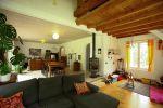 MAISON D'ARCHITECTE MONTFORT L AMAURY - 6 pièce(s) - 250 m2 3/7