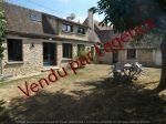 Maison ancienne renovée MONTFORT L AMAURY - 6 pièce(s) - 130 m2 1/7