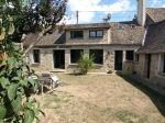 Maison ancienne renovée MONTFORT L AMAURY - 6 pièce(s) - 130 m2 2/7