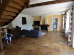 Maison ancienne renovée MONTFORT L AMAURY - 6 pièce(s) - 130 m2 3/7