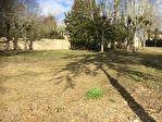 TERRAIN CONSTRUCTIBLE MONTFORT L AMAURY - 743 m2 1/4