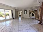 Maison familliale - 9 pièce(s) - 186 m2 4/6
