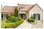 Maison familiale 6' Montfort l 'Amaury - 9 pièce(s) - 186 m2 9/9