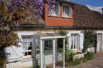 Maison ancienne 3' MONTFORT L AMAURY - 5 pièce(s) - 113 m2 1/4