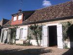 Maison ancienne 3' MONTFORT L AMAURY - 5 pièce(s) - 113 m2 2/4