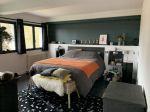 Maison ancienne MONTFORT L AMAURY - 6 pièce(s) - 230 m2 6/6