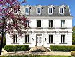 PROPRIETE  20' Montfort l 'Amaury  - 13 pièce(s) - 600 m2 2/14